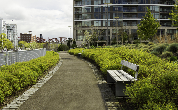Landscape-Architecture-Portland
